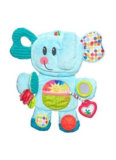 Bebek Oyuncakları-Playskool
